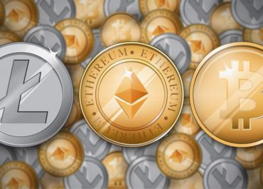 Why cryptocurrencies could be the sponsorship currency of choice in sport